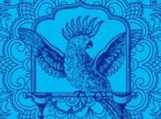 Les Eurockéennes de Belfort: Franz Ferdinand, Robert Plant et les Pixies au programme