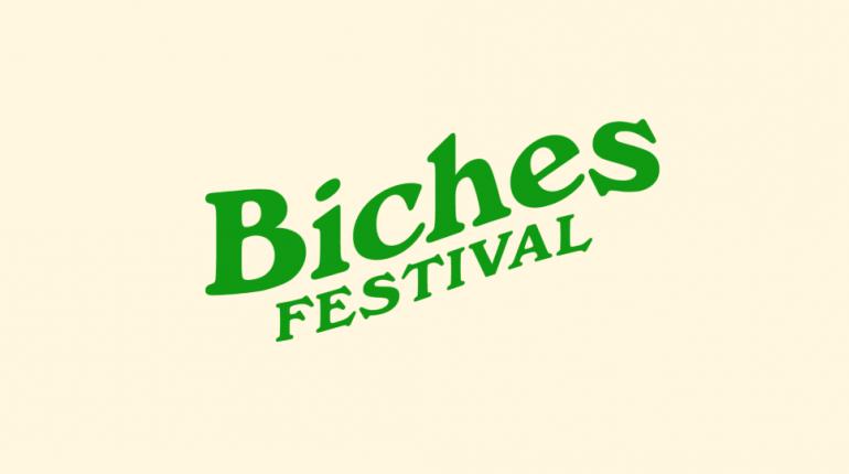 Le Biches Festival annonce ses premiers noms