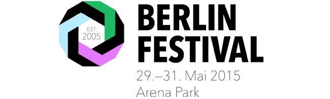 A la découverte du Berlin «techno»