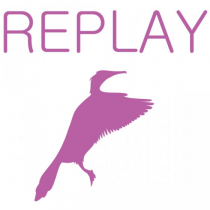 Replay Festival