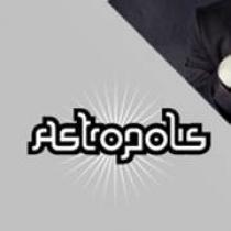 Astropolis l'Hiver