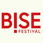 Bise Festival