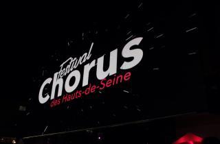 Vitalic, PLK et Gaël Faye rejoignent NTM sur la programmation du festival Chorus