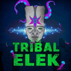 Festival Tribal Elek