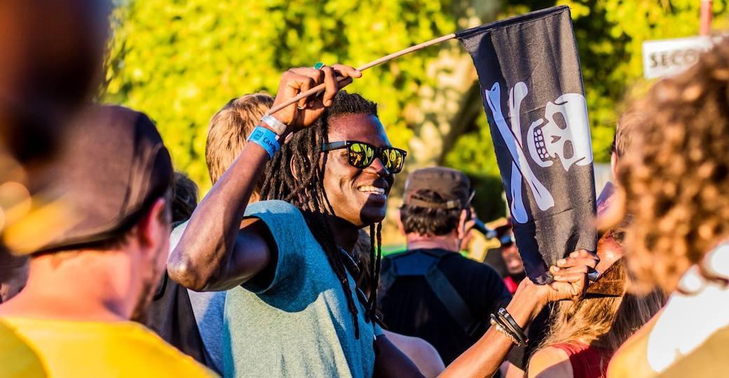 Le Berry a Du Coeur, un festival novateur et solidaire