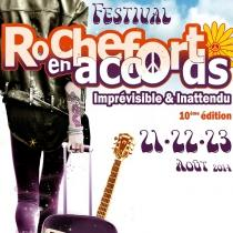 Rochefort En Accords