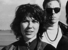 Les Nuits de Fourvière annoncent les Pixies