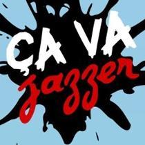 Ca Va Jazzer A Chateau La Valliere