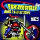 Rock & Blues À Segoufielle