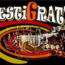 Festival FestiGrat's