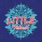 Little Festival