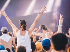 Le géant industriel Vivendi poursuit sa grande tournée et rachète le festival Garorock