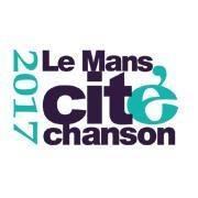 Le Mans Pop Festival