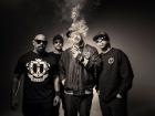 La Fête Du Bruit Dans Landerneau invite Cypress Hill, Placebo, Bigflo & Oli...