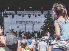 Un collectif proteste contre la baisse de volume en festival