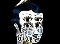 Massive Attack, Rodrigo Y Gabriela et les Casseurs Flowters à Garorock