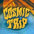 Cosmic Trip Festival