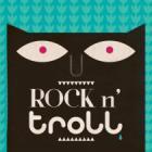 Rock n' Troll festival