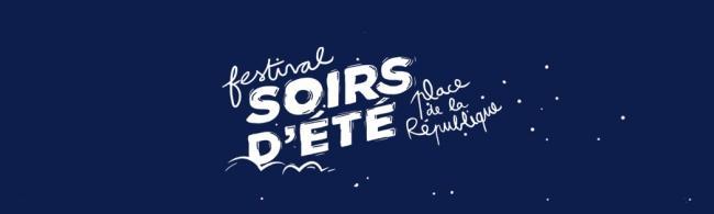 La radio Oui FM annonce les premiers noms de son festival