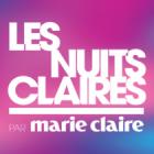 Les Nuits Claires