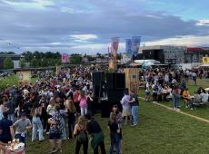 Les Nuits Secrètes 2021, une journée sur un festival rempli de mystères