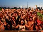 Toots and the Maytals, Patrice et Protoje : le Reggae Sun Ska dévoile une nouvelle vague de noms