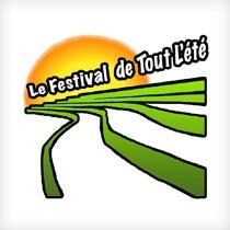 Le Festival De Tout L'Été