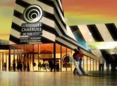 Les Vieilles Charrues renoncent à leur musée