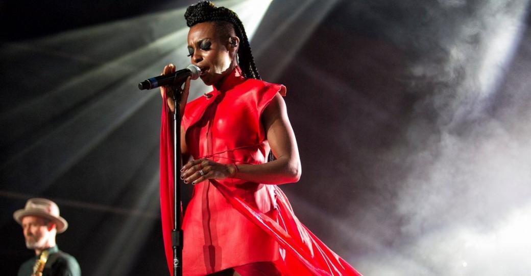 Reggae Sun Ska a dévoilé 13 noms de la programmation de sa 22e édition