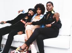 Protoje & The Indiggnation, Daara J Family et Dawa Hifi : encore 5 nouveaux noms pour le No Logo