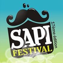 Sapi Festival