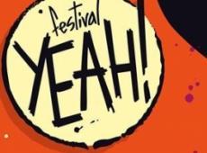 Laurent Garnier invite Baxter Dury et Balthazar au festival Yeah!