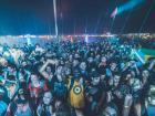 Terres du Son, les bienfaits d'un éco-festival