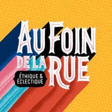 Au Foin De La Rue