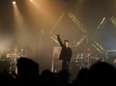 Les Trans Musicales, Bars en Trans, Heartbeats Festival, Elekt'Rhône...