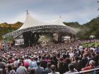 Le programme du festival de Poupet presque entièrement reporté à 2021