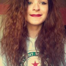 Lorena Caniaux