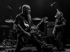 Avantgarde Metal Day : Dour Festival a prévu une nouvelle scène pour 2019