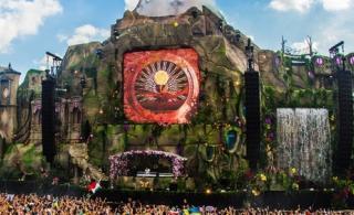 Coachella et Tomorrowland, festivals les plus chers du monde