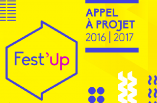 Fest'Up : un appel à projets qui récompense les initiatives solidaires