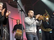 Le retour de m'IMPROvise, le festival d'Ibrahim Maalouf