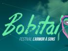 Bobital 2014: Ska-P, Ben l'Oncle Soul et Bakermat au programme