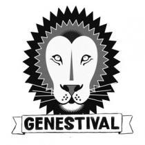 Genestival