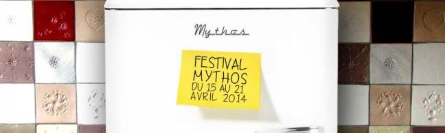 Mythos 2014 dévoile son programme
