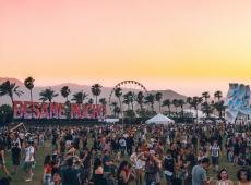Radiohead, Beyoncé et Kendrick Lamar: le programme complet de Coachella 2017