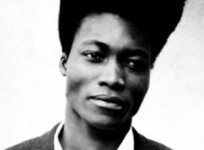 Eurockéennes: le « Thank God It's Friday » de la semaine annonce Benjamin Clementine
