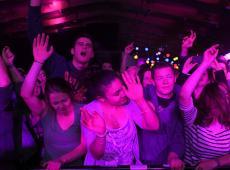Les Trans Musicales jouent les prolongations avec 4 artistes
