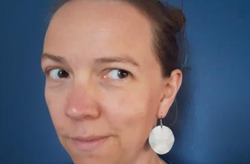Aurélie Hannedouche, SMA : « Il faut arrêter de mettre les structures dans des cases. »