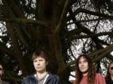 Iron Maiden, Black Sabbath, Aérosmith, et Deep Purple : le Hellfest frappe fort !