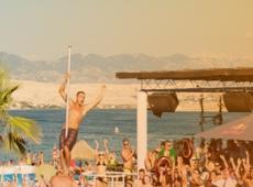 La Playlist d'Olivier : « l'été ne fait que commencer »